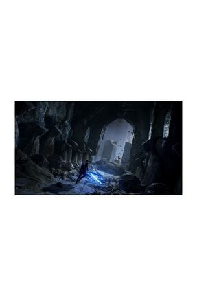 Electronic Arts Star Wars Jedi: Fallen Order Ps4 Oyun 4