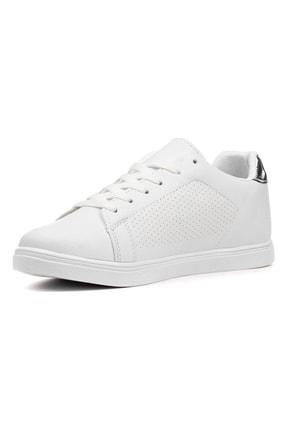 ICELAKE Kadın Sneaker Ysn01257kd00 2