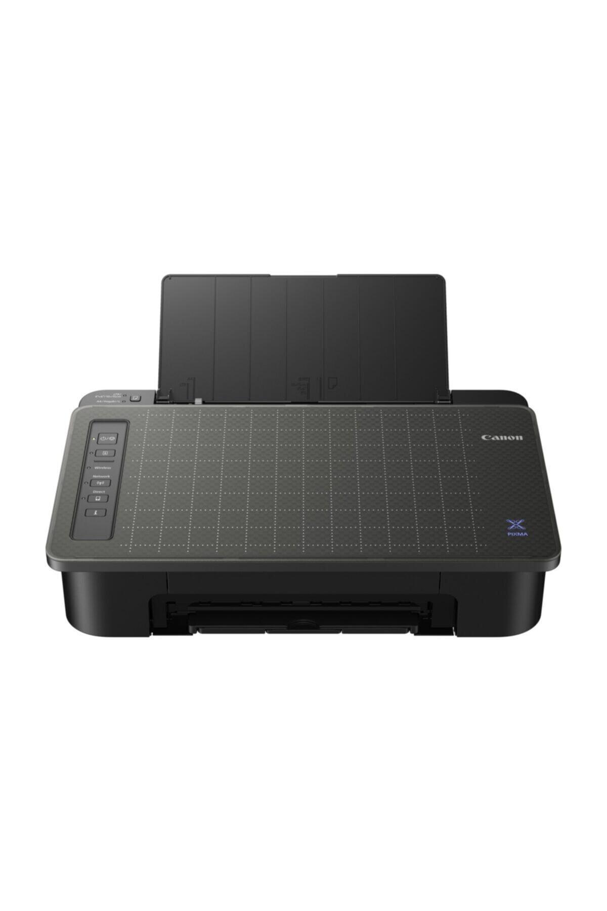 Canon Pixma E304 Airprint +wifi Mürekkep Püskürtmeli Yazıcı
