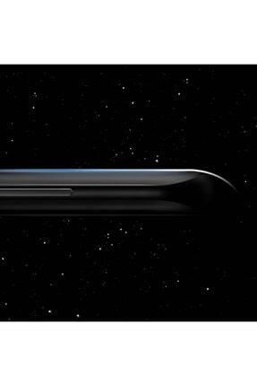 Ally Mobile Gor Xiaomi Mi 10-10 Pro Uyumlu 3d Kavisli Full Ekran Koruyucu 2 Adet Set 4