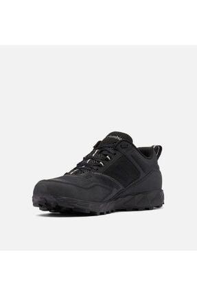 Columbia Flow District Sneaker Erkek Outdoor Ayakkabı Bm0164-010 2