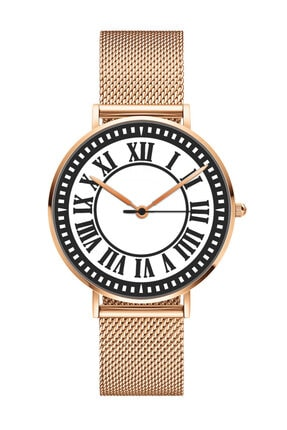 Kadın Kol Saati SWW-0017
