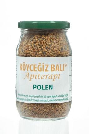 Köyceğiz Balı Arı Poleni  Cam Kavanoz 200gr 2