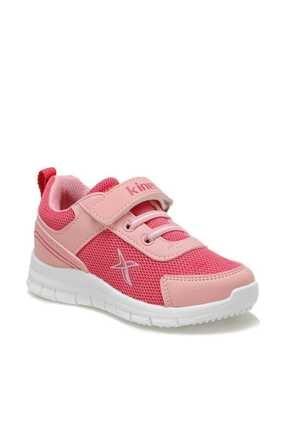 Kinetix Roger Cırtlı Çocuk Spor Ayakkabı 0