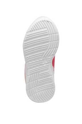 Kinetix Roger Cırtlı Çocuk Spor Ayakkabı 3
