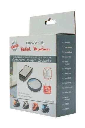 RO3723 Rowenta