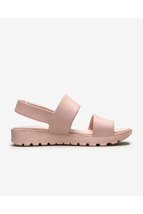 Skechers FOOTSTEPS-BREEZY FEELS Kadın Pembe Sandalet 1