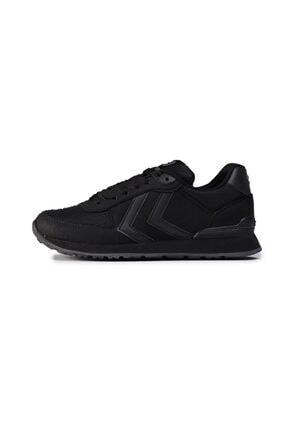 Unisex Spor Ayakkabı - Eightyone Spor Ayakkabı 209080