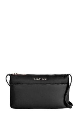Calvin Klein K60K607883.BAX KADIN ÇANTA 0