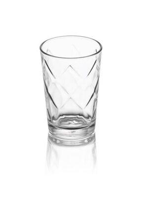 Lav Su Bardağı 6'Lı 205 cc 0