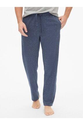 GAP Bağcıklı Pijama Altı 0