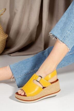 derithy -Sandalet--vzy7600 2