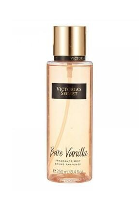 Victoria's Secret Victoria Secret Bare Vanilla Body Mist 250 Ml 0