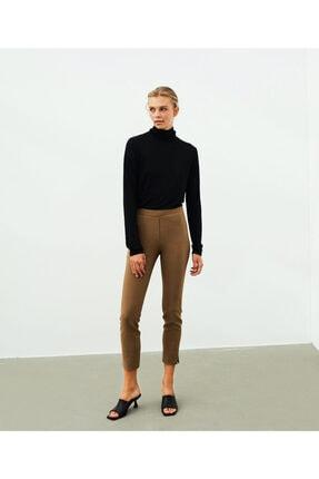 İpekyol Skinny Fit Pantolon 4
