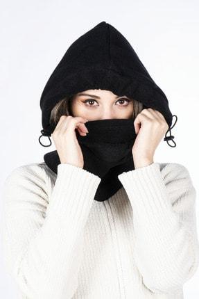 Beyso Çok Fonksiyonlu Bere Maske Unisex 1