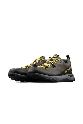The North Face Erkek Siyah Nf0a3yupbqw1 M Actıvıst Futrlıght Outdoor Ayakkabı 2