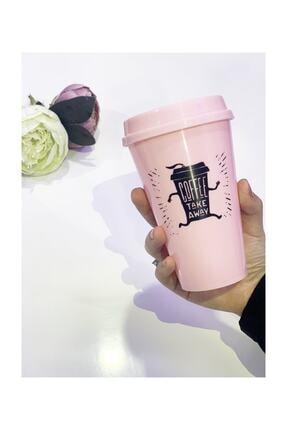 EVİMSAN Kahve Bardağı 3'lü 2