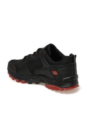 Kinetix COEN Siyah Erkek Koşu Ayakkabısı 100537462 2