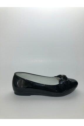 تصویر از کفش بچه گانه کد 24276-114