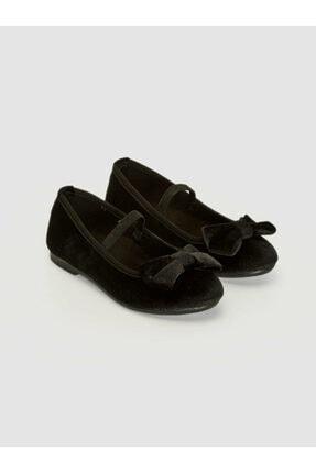 تصویر از کفش تخت بچه گانه کد 26276-406