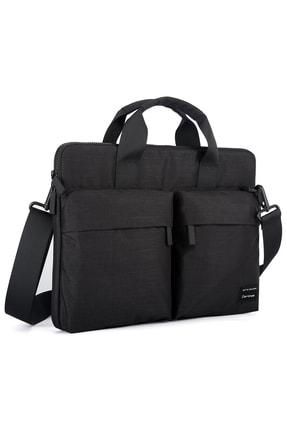 Picture of Cartinoe Laptop Evrak Çanta Kılıf Koruyucu 15.4 Su Geçirmez Omuz Askılı Suit 420