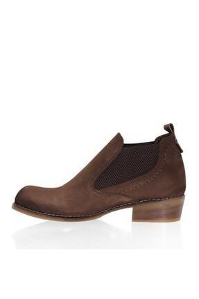 Mammamia Kadın Ayakkabı 1