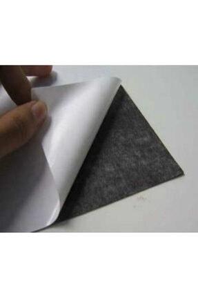 Dünya Magnet Yapışkanlı Mıknatıs Plaka 25cmx35cm, A4 Boyutunda Tabaka Plaka Magnet Mıknatıs 0
