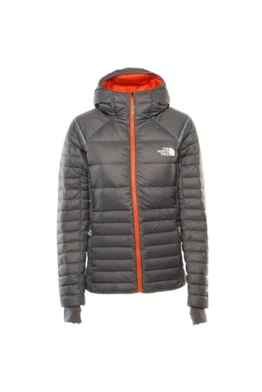 The North Face W STOUR DOWN HD NF0A4SVM1741 0
