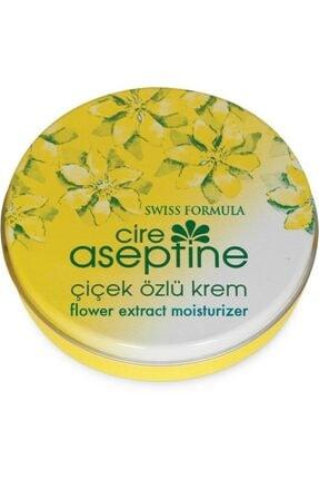 Cire Aseptine - Cireaseptine Çiçek Özlü Krem 250 Ml 0