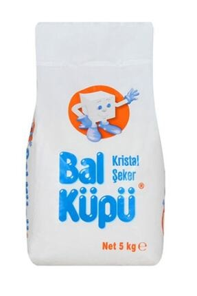 Bal Küpü Balküpü Toz Şeker 5 Kg X 2 Adet 1
