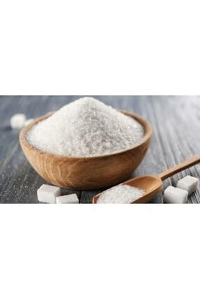Bal Küpü Balküpü Toz Şeker 5 Kg X 2 Adet 2
