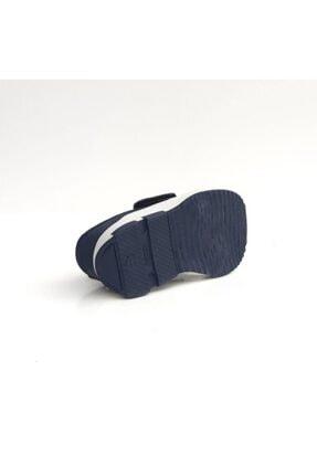 Vicco Lacivert Anatomik Taban Ayakkabı 630 3