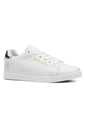 ICELAKE Kadın Sneaker Ysn01257kd00 1