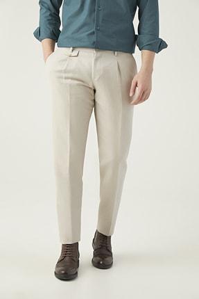 TWN Pantolon (Slim Fit) 1