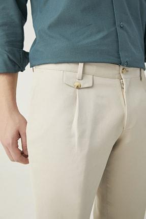 TWN Pantolon (Slim Fit) 2