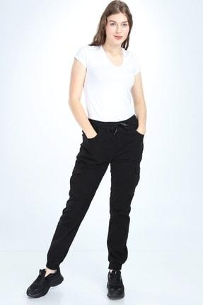 Rodi Kadın  Army 010 Pantolon 1