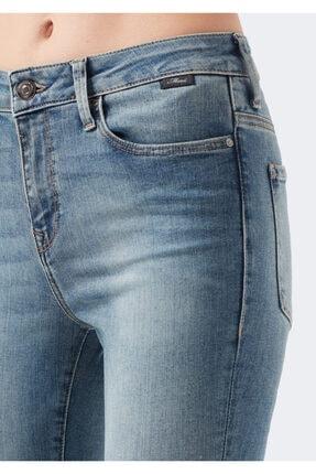 Mavi Alissa Mavi Jean Pantolon 3