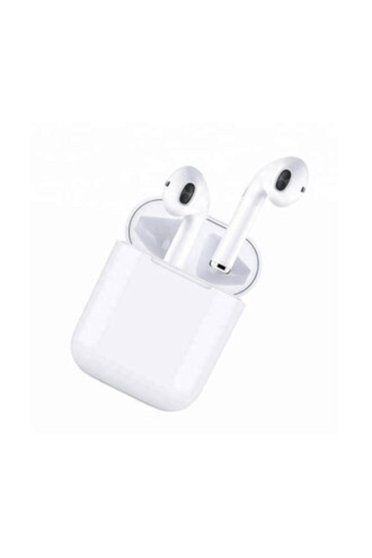 Piranha 9945 Bt Kablosuz Kulakiçi Bluetooth Kulaklık Fiyatı, Yorumları -  TRENDYOL