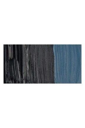 Winsor Newton Winsor & Newton : Artists Yağlı Boya : 37 Ml : Indigo 322 S.2 1
