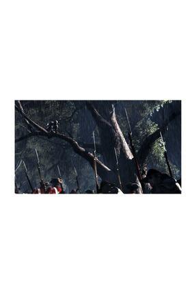 Ubisoft Assasin's Creed 3 Ps3 Oyunu 1