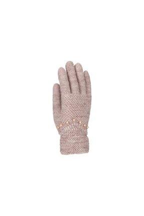 تصویر از دستکش زنانه کد 325698562