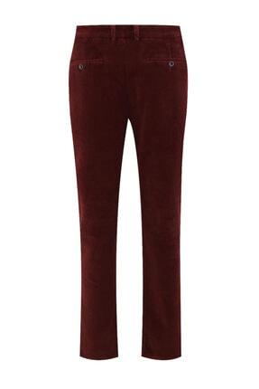 W Collection Kadife Chıno Pantolon 1