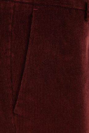 W Collection Kadife Chıno Pantolon 2