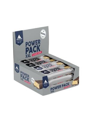 Multipower Power Pack Xxl Classic 60 Gr 12 Adet 0