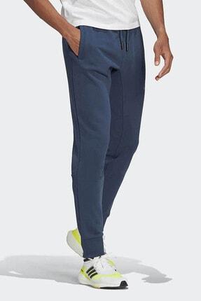 adidas Erkek Günlük Eşofman Altı M Fi Gfx Pt Gl5669 2