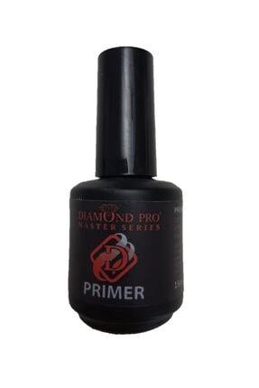 DIAMOND PROFESSIONAL Primer Kalıcı Oje 15ml 0