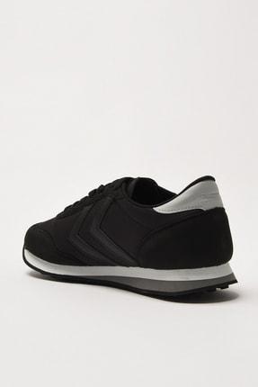 HUMMEL Erkek  Spor Ayakkabı - Hmlhelsinki Sneaker 3