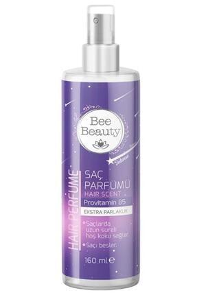Bee Beauty Intense Saç Parfümü 160 ml 0