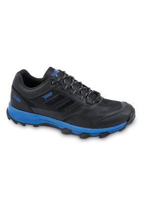 Jump 24904 Erkek Spor Ayakkabı 0