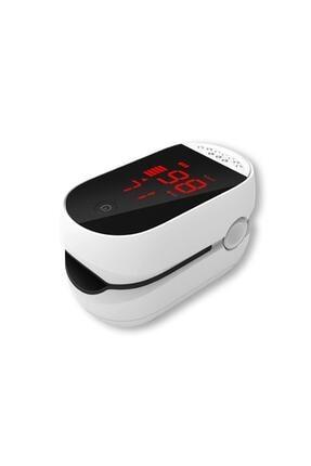 Pulsemed Parmak Tipi Pulse Oksimetre Cihazı Onaylı- Puls Oximetre 0